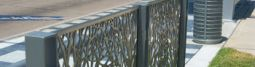Railing-design-by-Roberto-Cervantes-for-Bellaire-Quickline-4